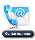 Contacter Interagilite