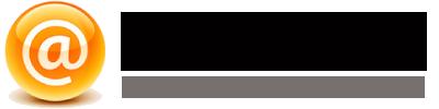 InterAgilité – Architectes et Consultants eCommerce Web – Lyon Neuville sur Saone
