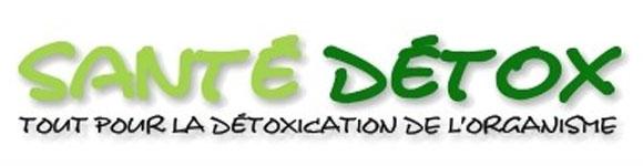 sante-detox