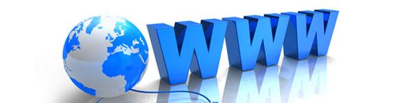Site Internet Neuville sur Saone Lyon