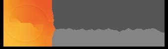 Agence Web & eCommerce – Référencement Google – Neuville sur Saone