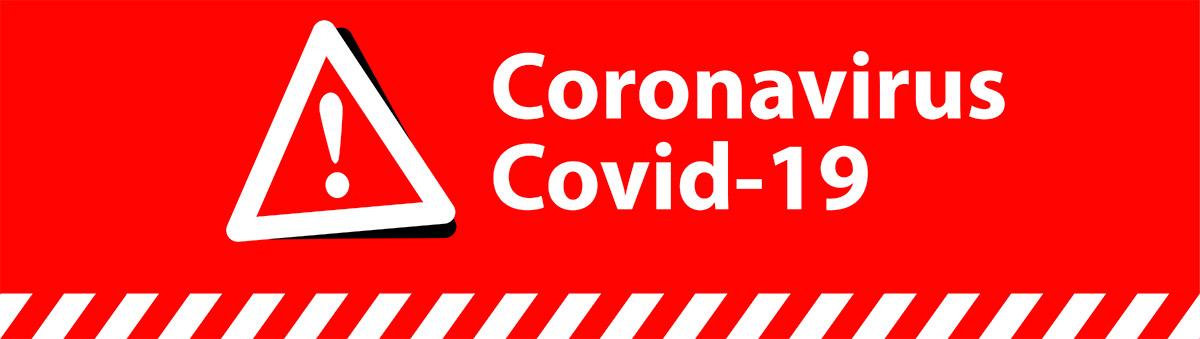 COVID-19 eCommerce Prestashop